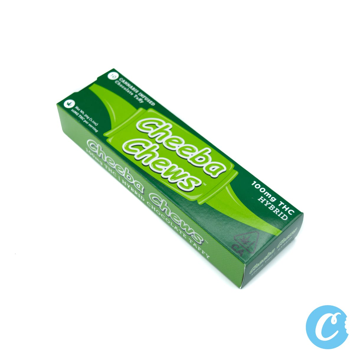 marijuana-dispensaries-high-tops-in-colorado-springs-cheeba-chews-hybrid