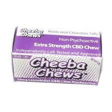 marijuana-dispensaries-sexy-nuggs-collective-in-los-angeles-cheeba-chews-pure-cbd