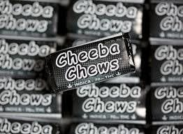edible-cheeba-chews-quad-dose-indica-70mg