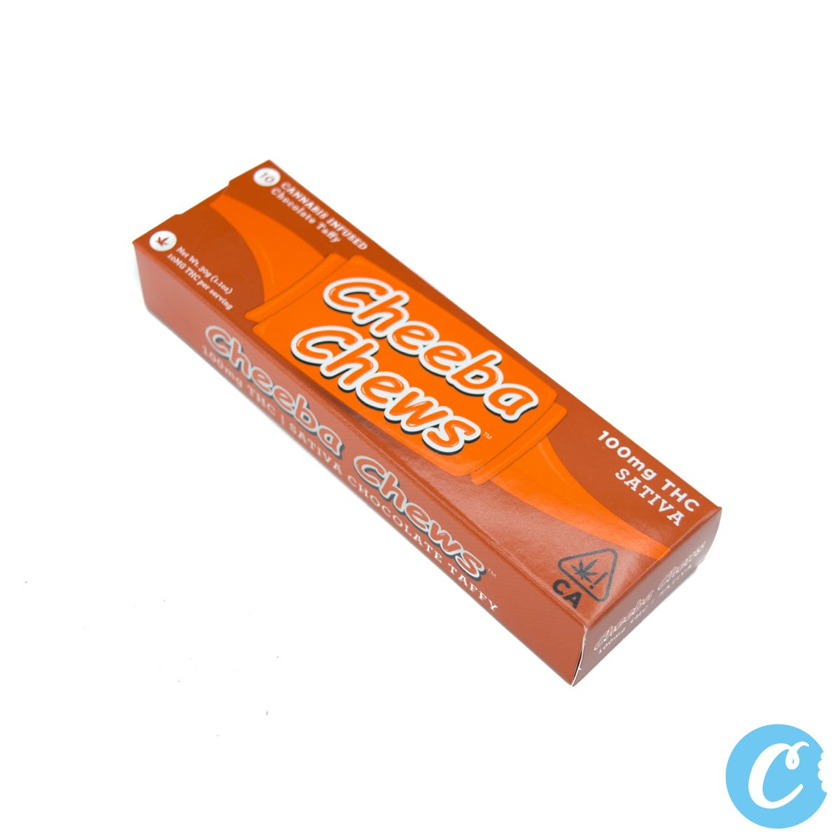 marijuana-dispensaries-high-tops-in-colorado-springs-cheeba-chews-sativa