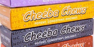 marijuana-dispensaries-natures-herbs-and-wellness-ii-in-log-lane-village-cheeba-chews