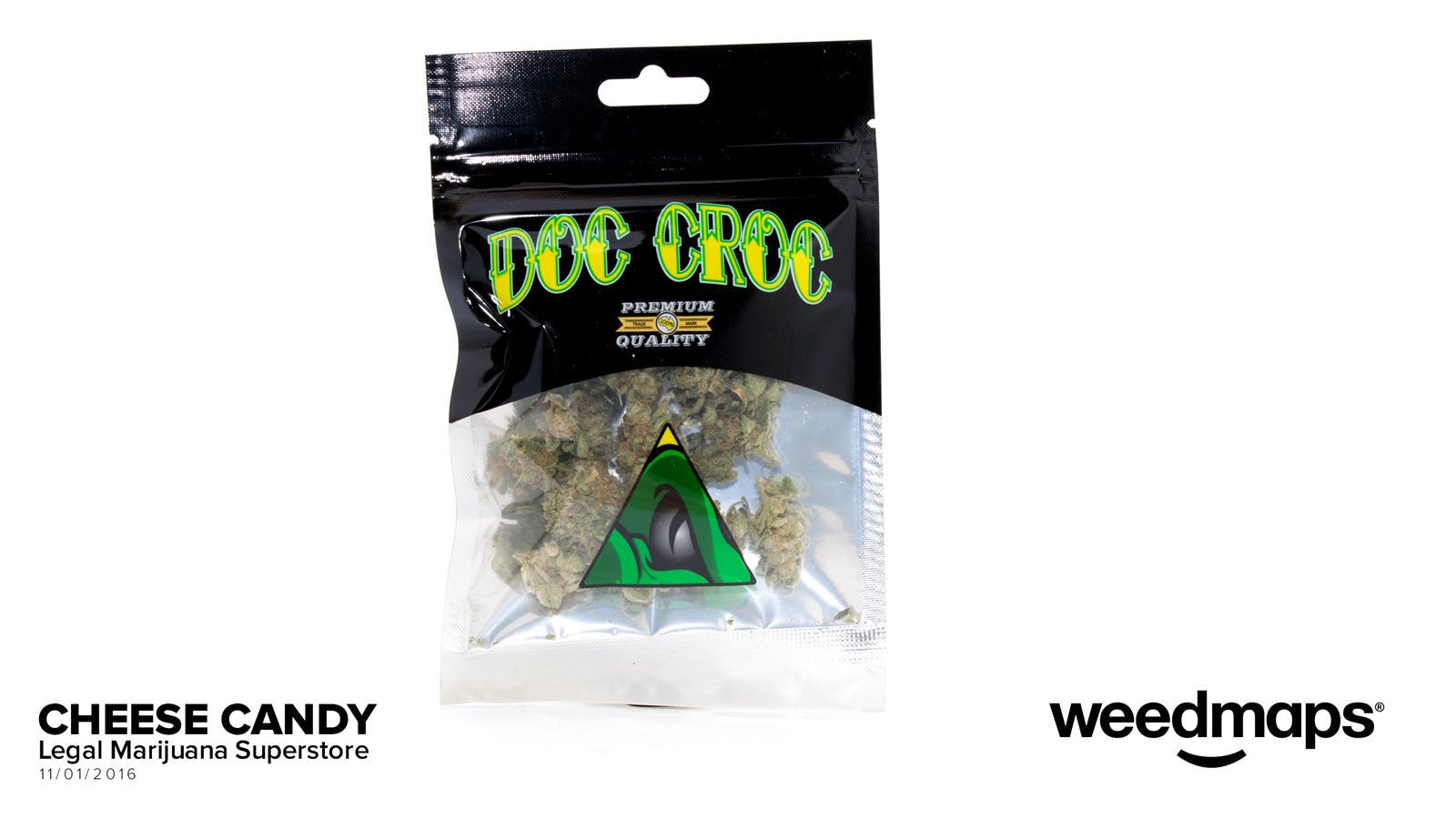 marijuana-dispensaries-legal-marijuana-superstore-in-port-orchard-cheese-candy