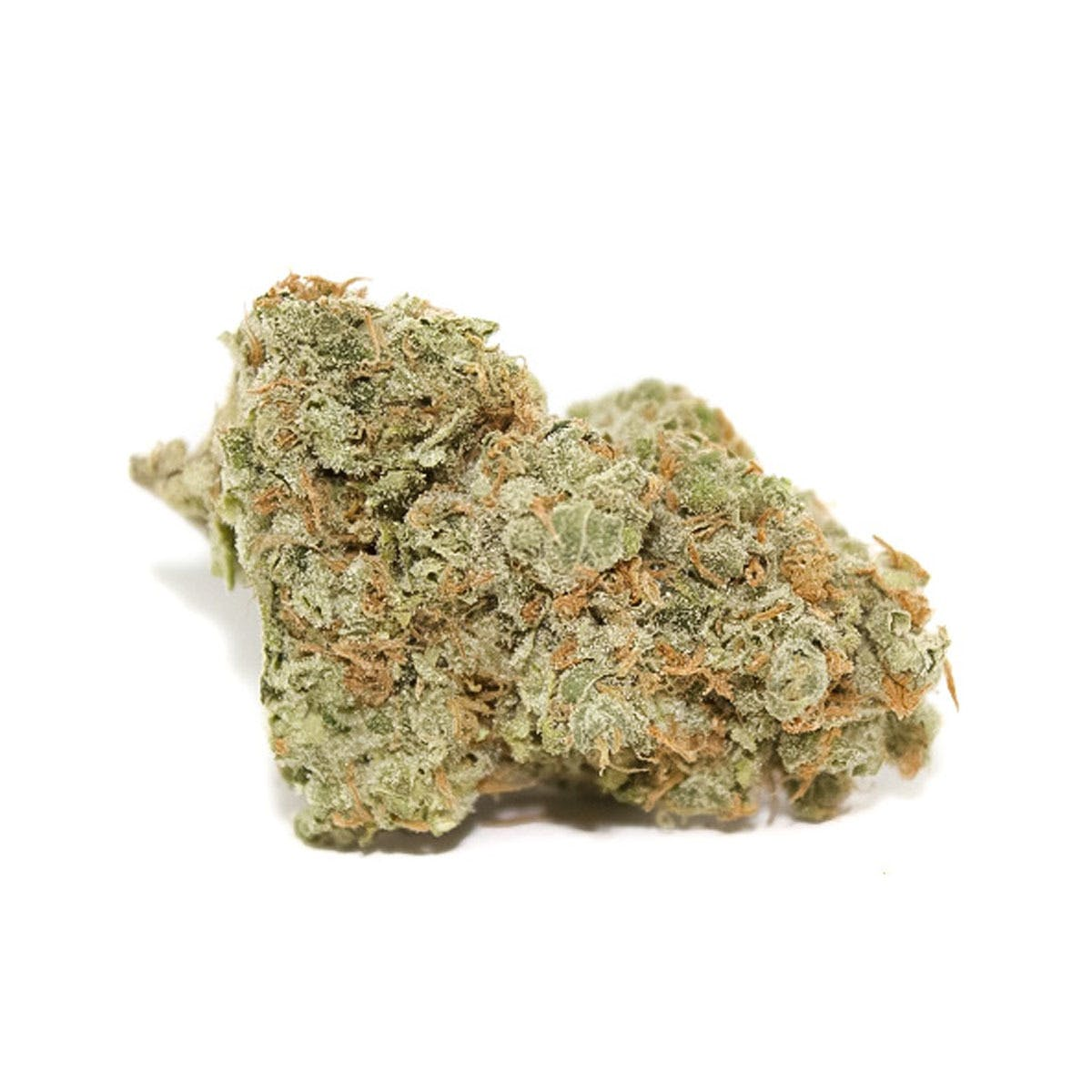 marijuana-dispensaries-verde-natural-boulder-recreational-in-boulder-cheese-train-haze