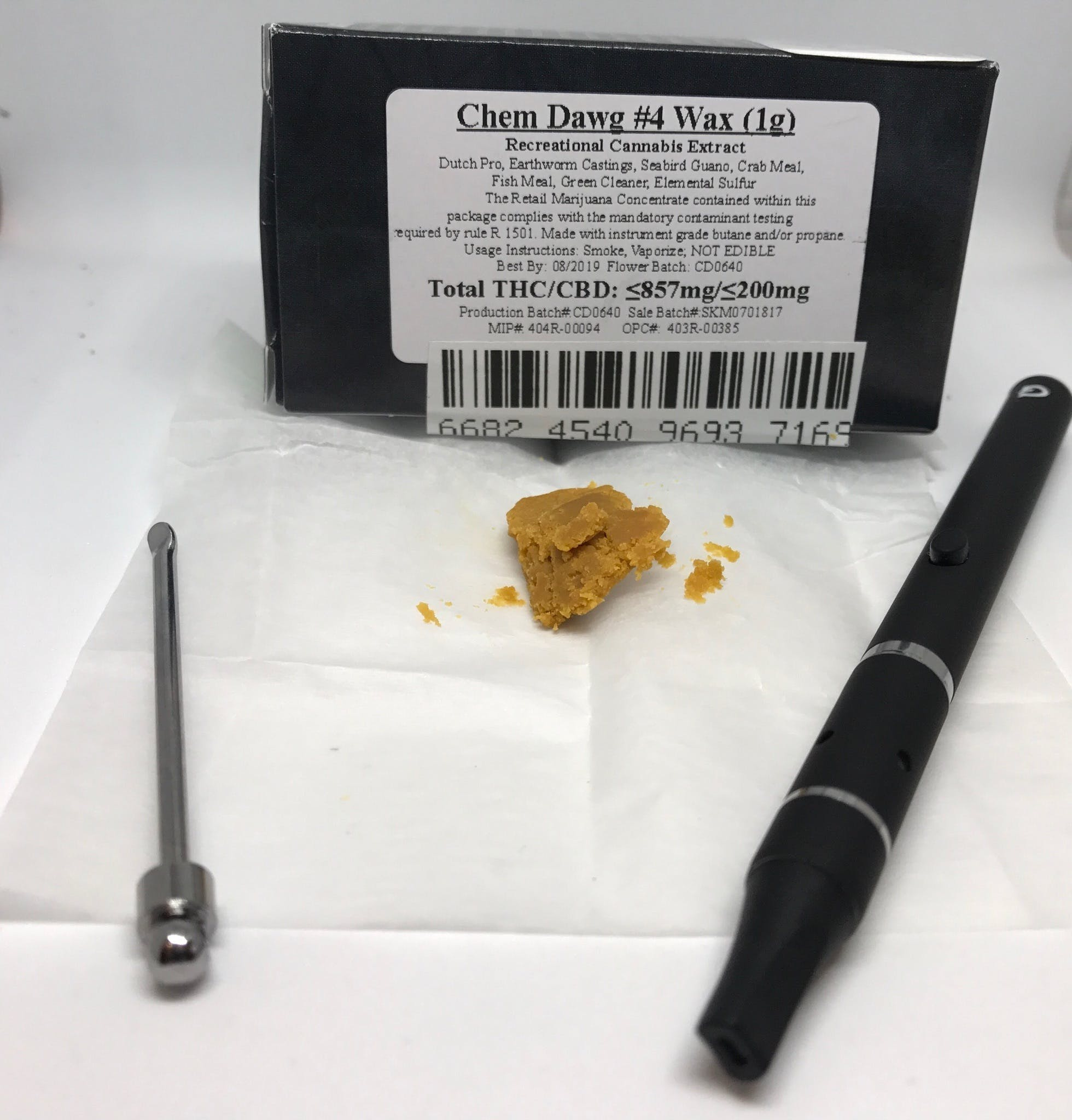 concentrate-chem-dawg-234-wax