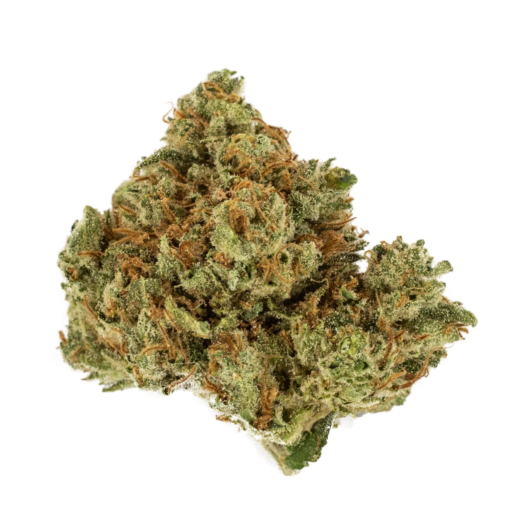 marijuana-dispensaries-bloom-medicinals-cannabis-dispensary-in-germantown-chem-de-la-chem