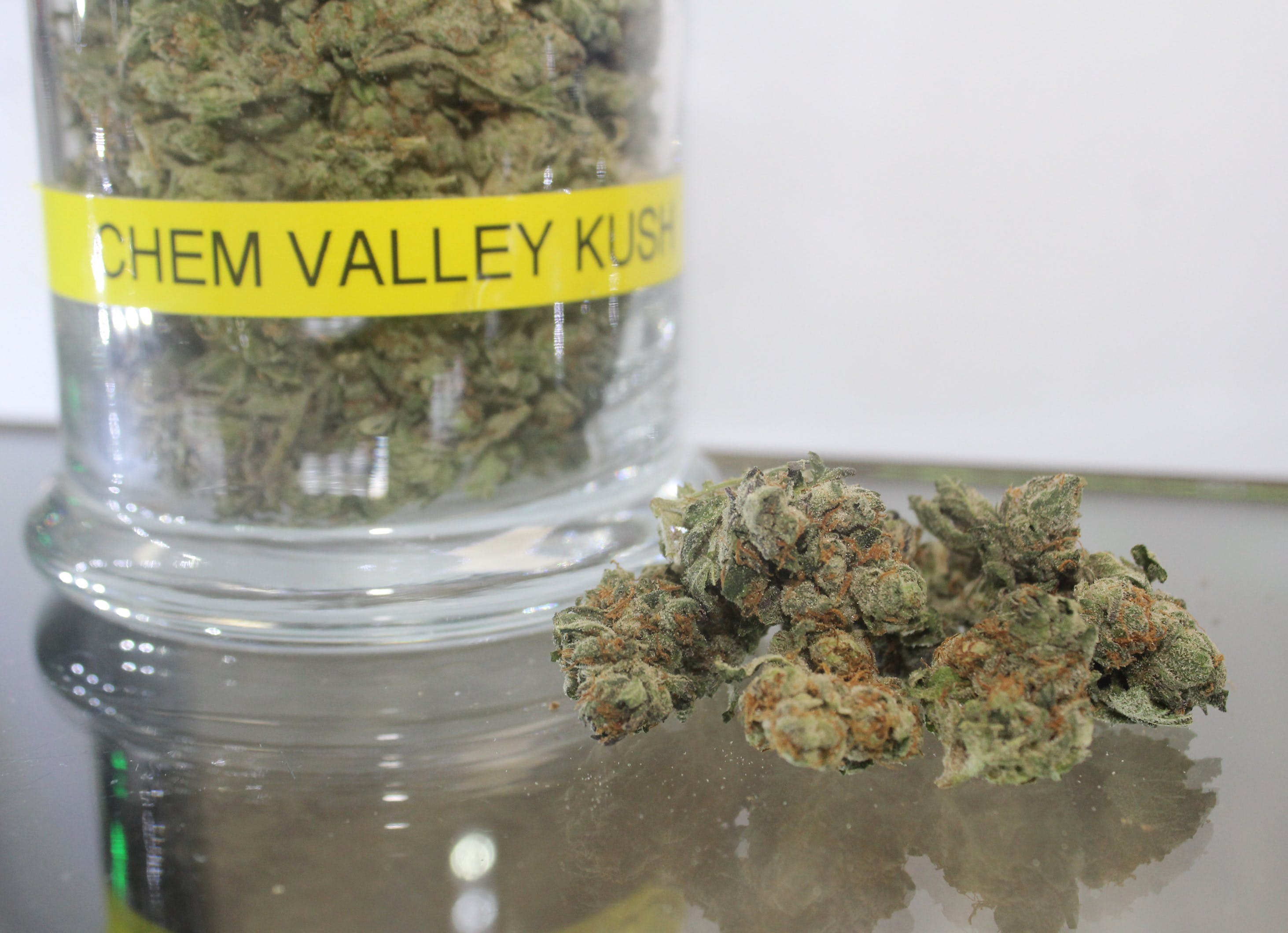 hybrid-chem-vallley-kush