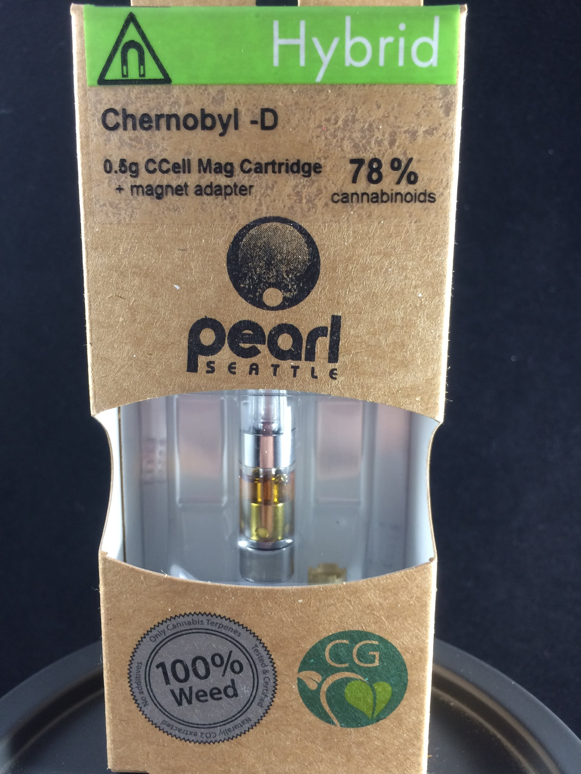 concentrate-chernobyl-cartridges-by-pearl-extracts
