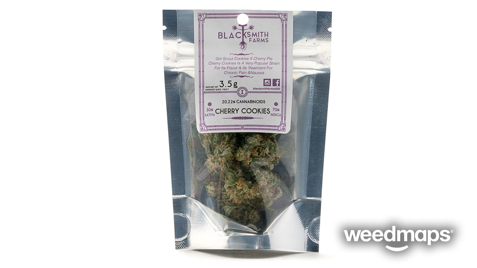 marijuana-dispensaries-legal-marijuana-superstore-in-port-orchard-cherry-cookies