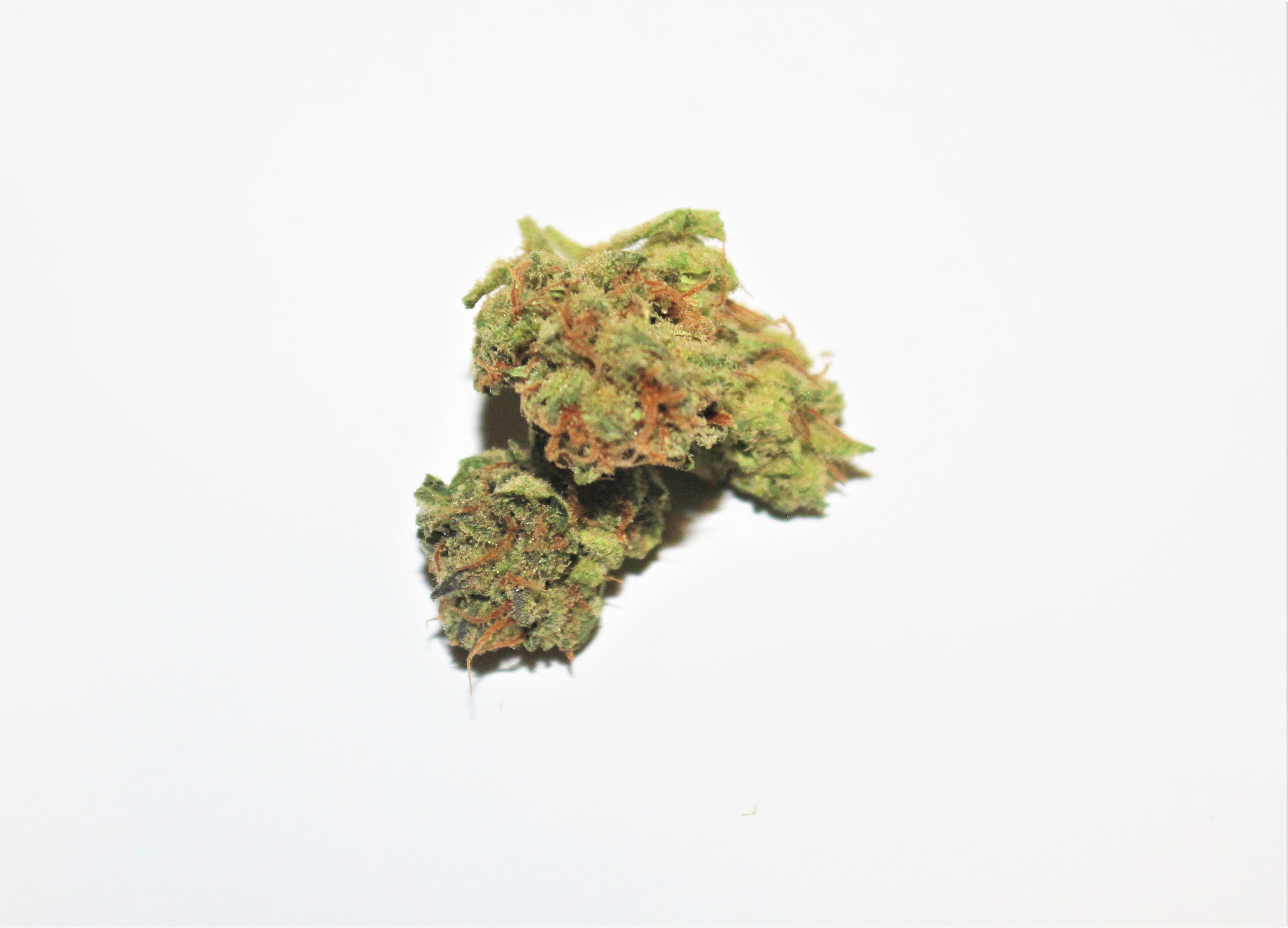 sativa-cherry-diesel-by-terrapin-care-station
