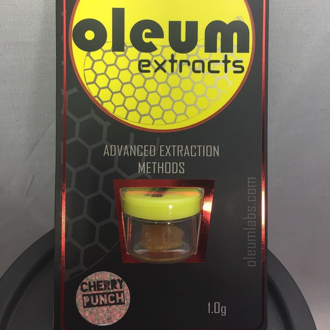 concentrate-cherry-punch-live-resin-by-oleum