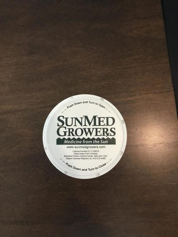 marijuana-dispensaries-215-key-hwy-baltimore-cherrygasm-by-sunmed