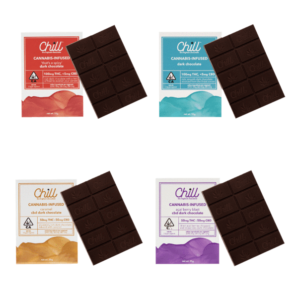 edible-chill-chocolate-100mg-thc-peppermint-milk
