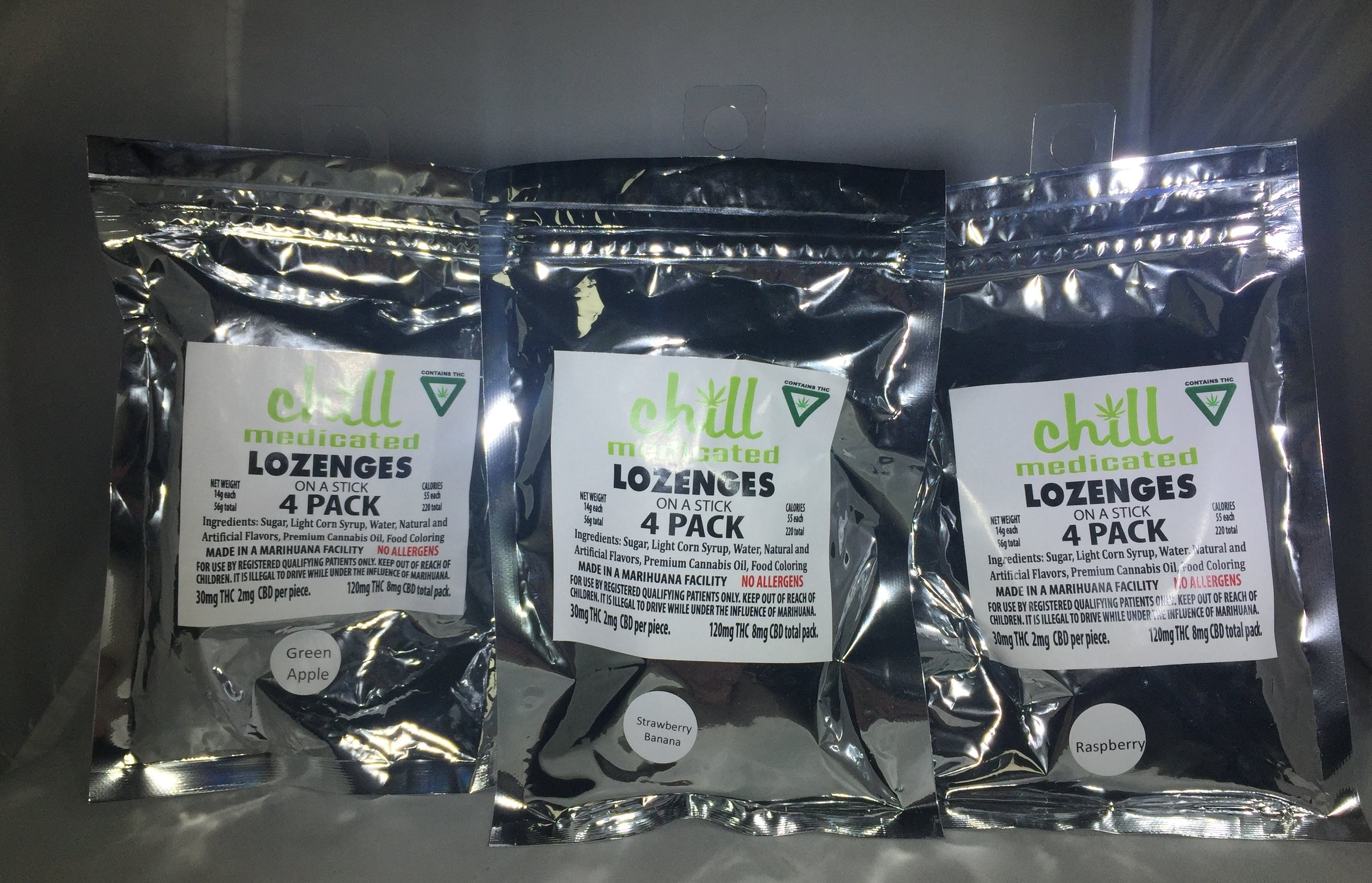 edible-chill-medicated-lozenges-4-pack-30mg-ea-120mg-total