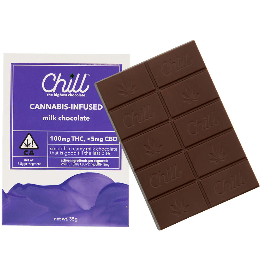 edible-chill-milk-chocolate-single
