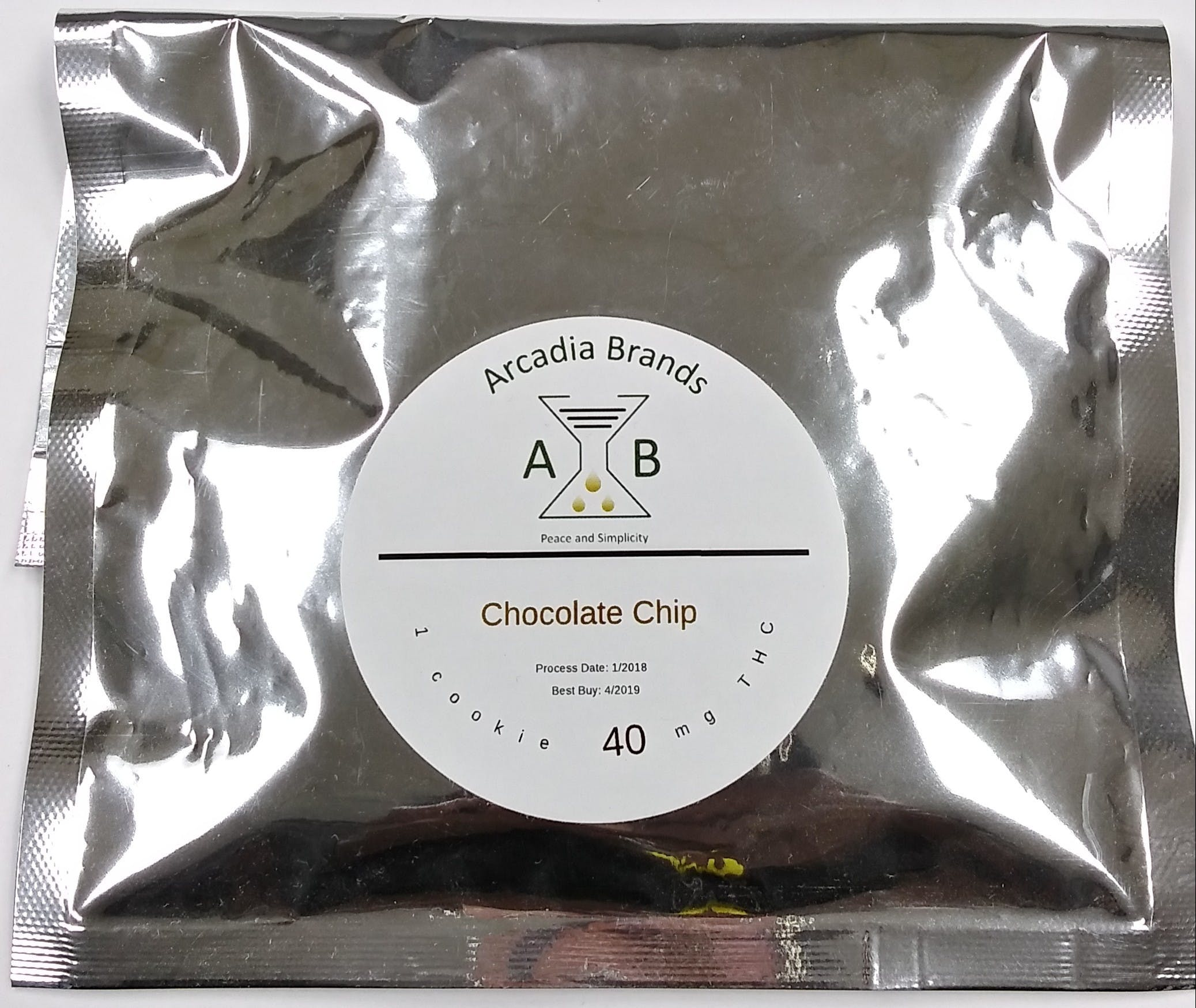 edible-chocolate-chip-40mg