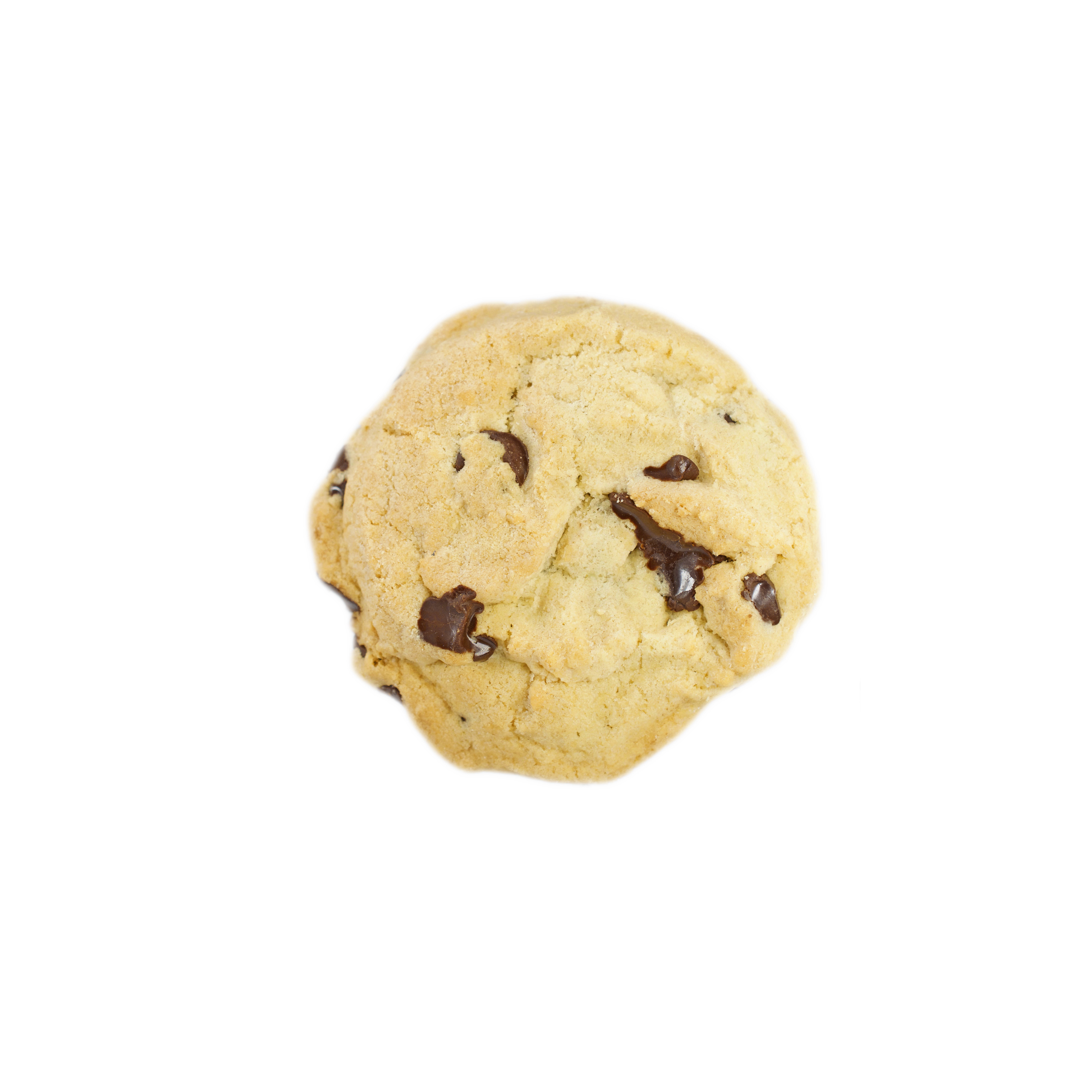 edible-garden-remedies-chocolate-chip-cookie-3-pack