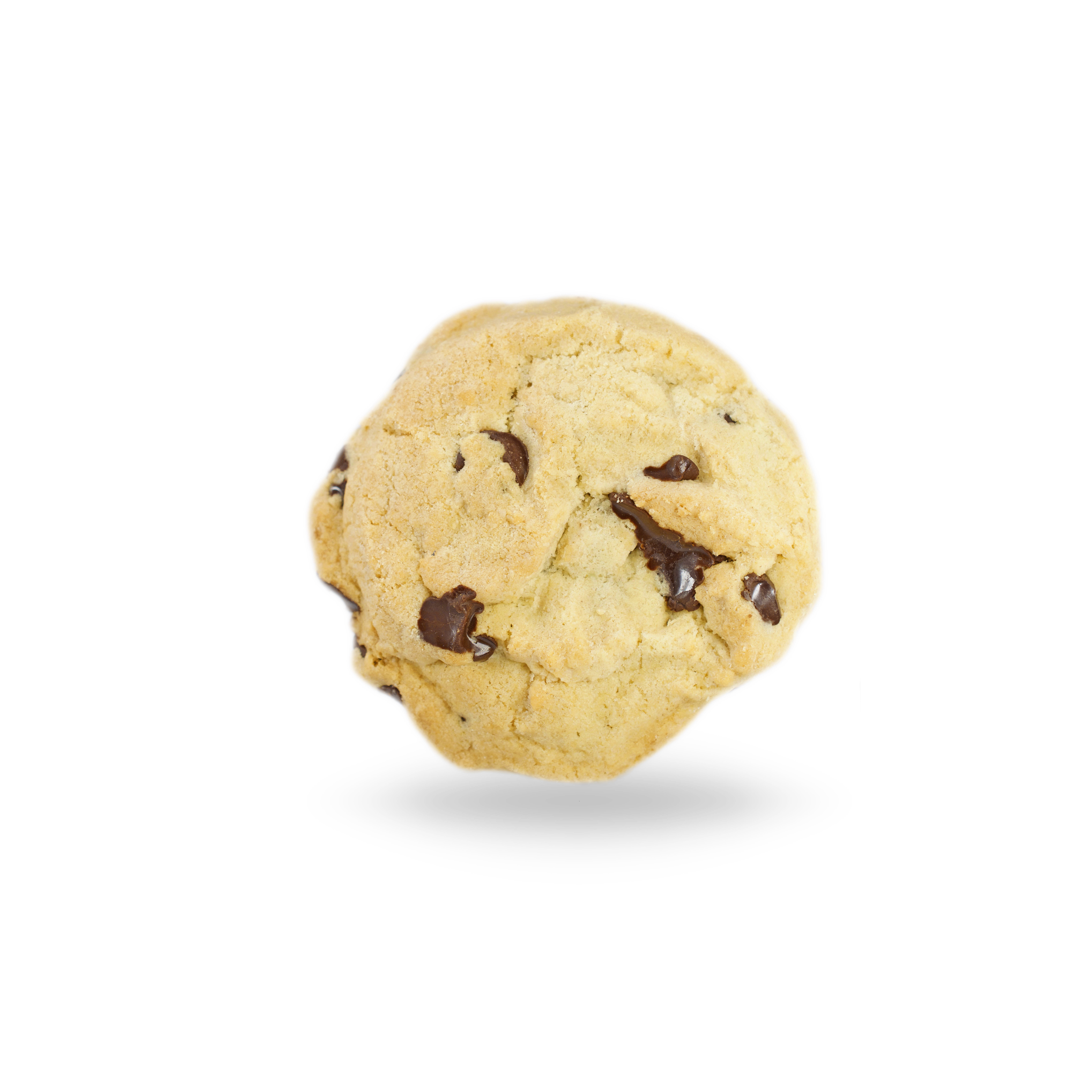 edible-chocolate-chip-cookie-4-pack