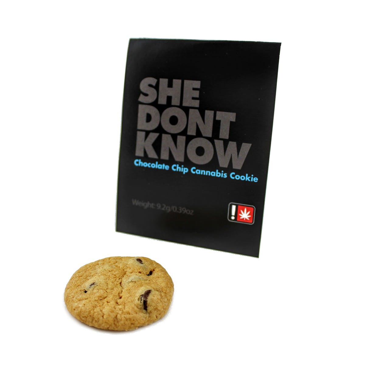 edible-chocolate-chip-cookie-5mg-single-pack