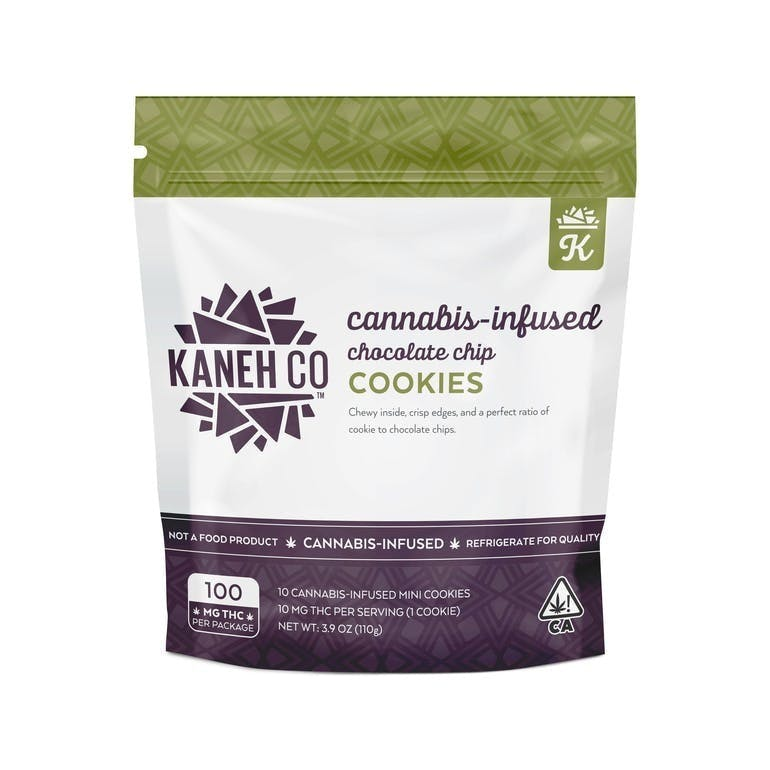 marijuana-dispensaries-van-nuys-medical-alliance-in-van-nuys-chocolate-chip-cookies-100mg