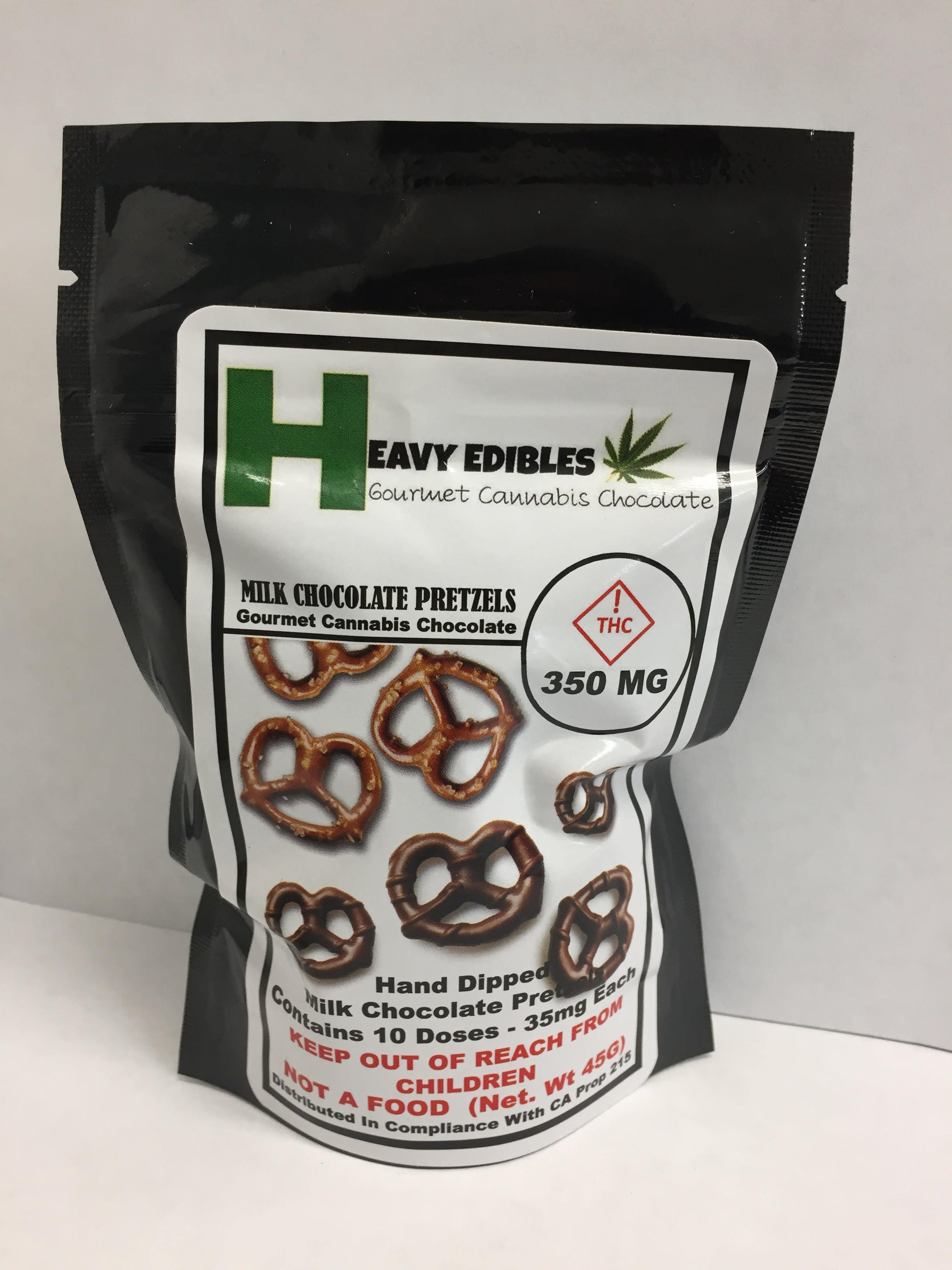 marijuana-dispensaries-2754-e-walnut-st-pasadena-chocolate-pretzels-350-mg