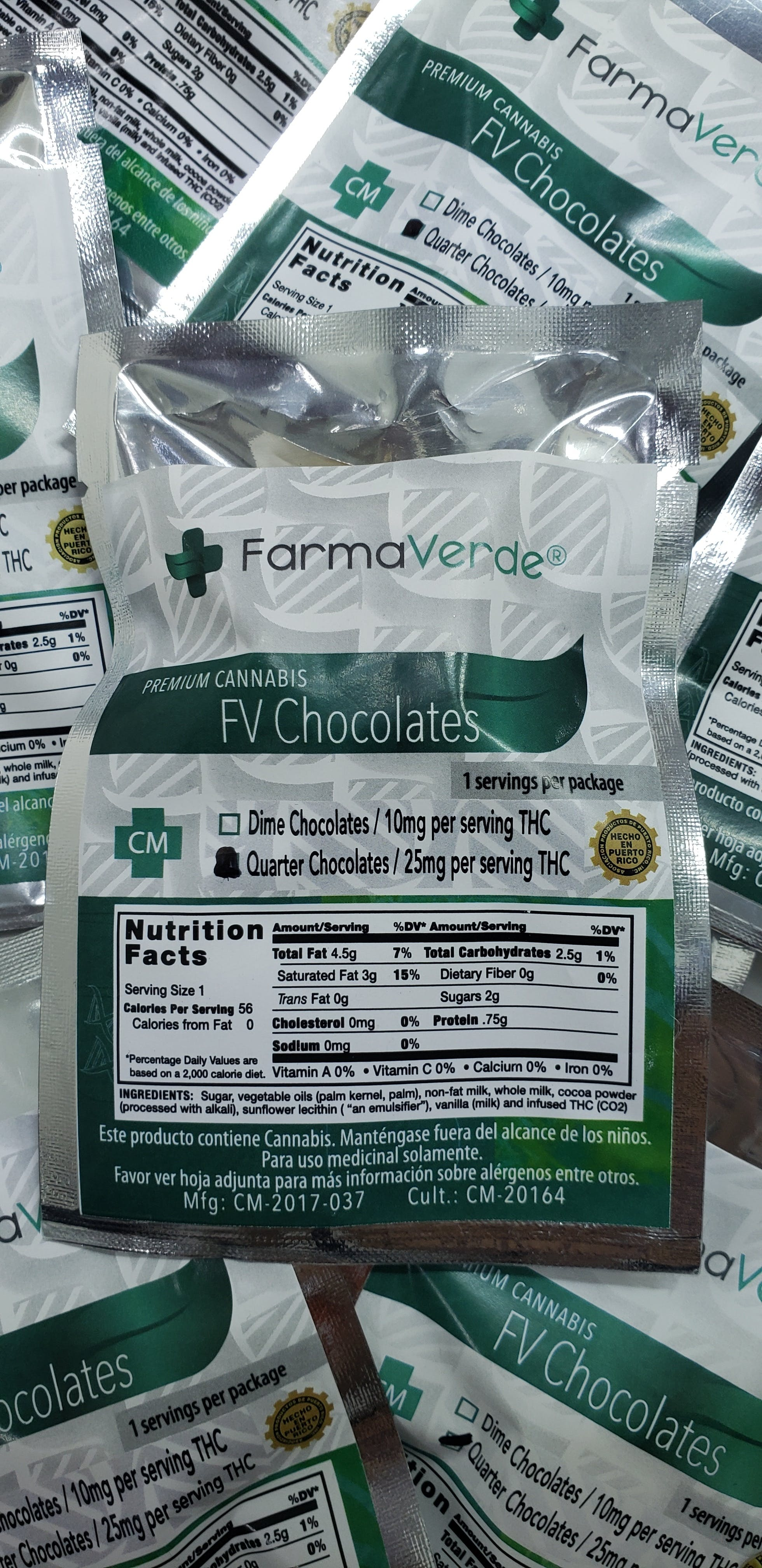marijuana-dispensaries-103-av-universidad-suite-233-san-juan-chocolate-quarter-25mg