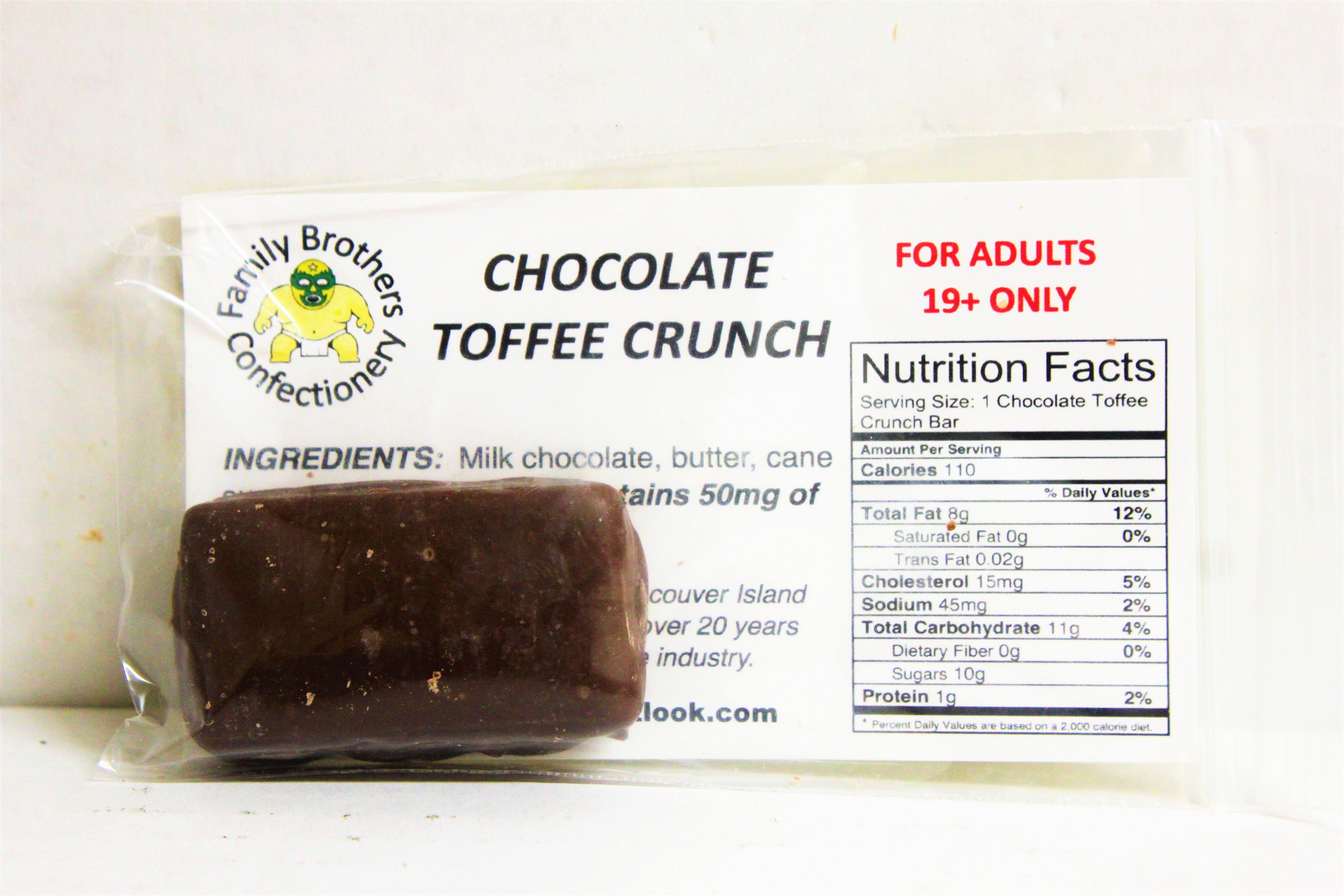 edible-chocolate-toffee-crunch