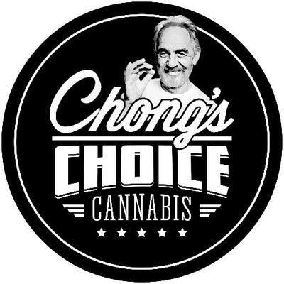 concentrate-chongs-choice-300mg-disposable-desert-citrus
