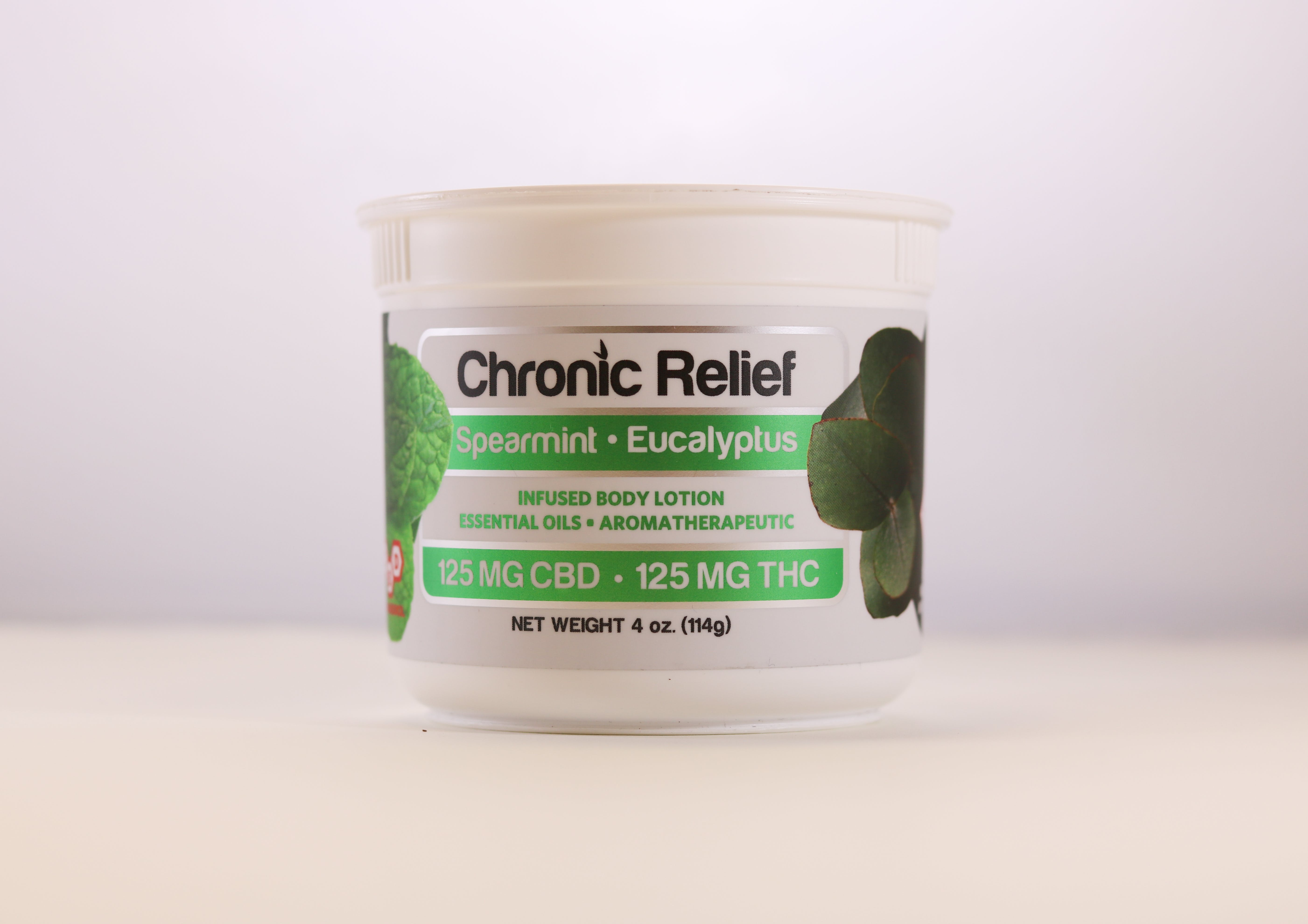 topicals-chronic-relief-lotion-4oz