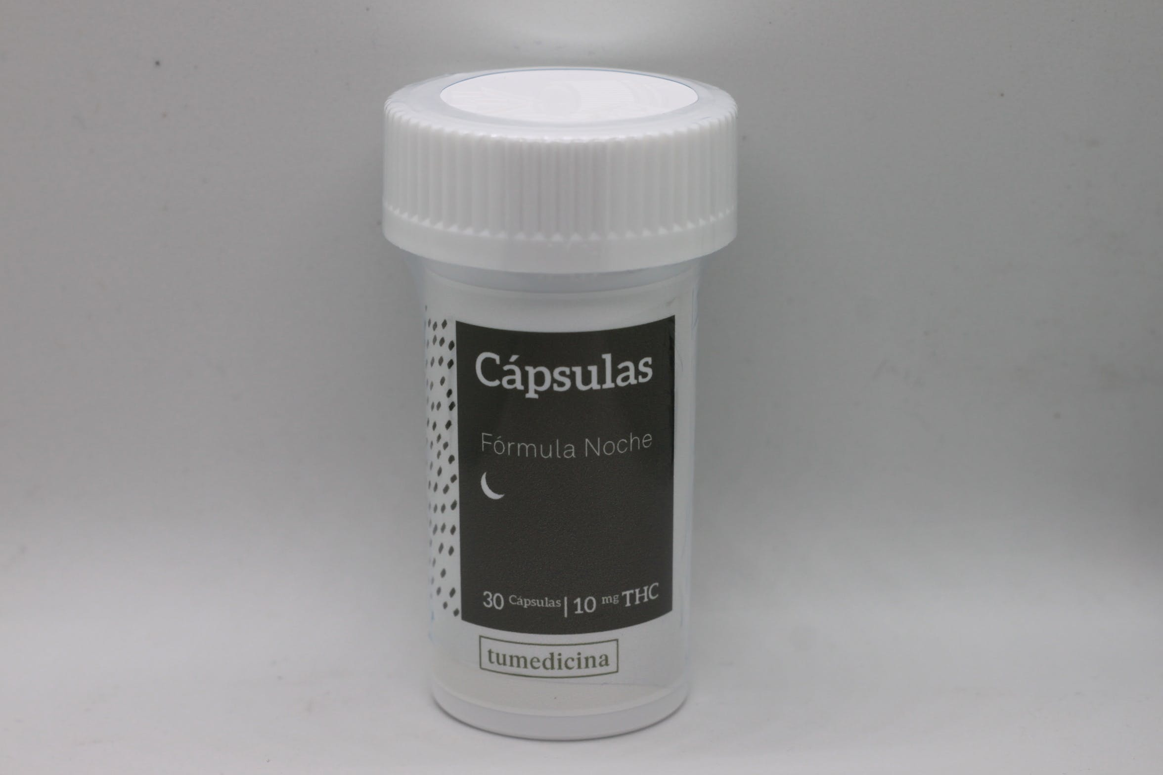 edible-cima-capsulas-night-10mg30-capsulas