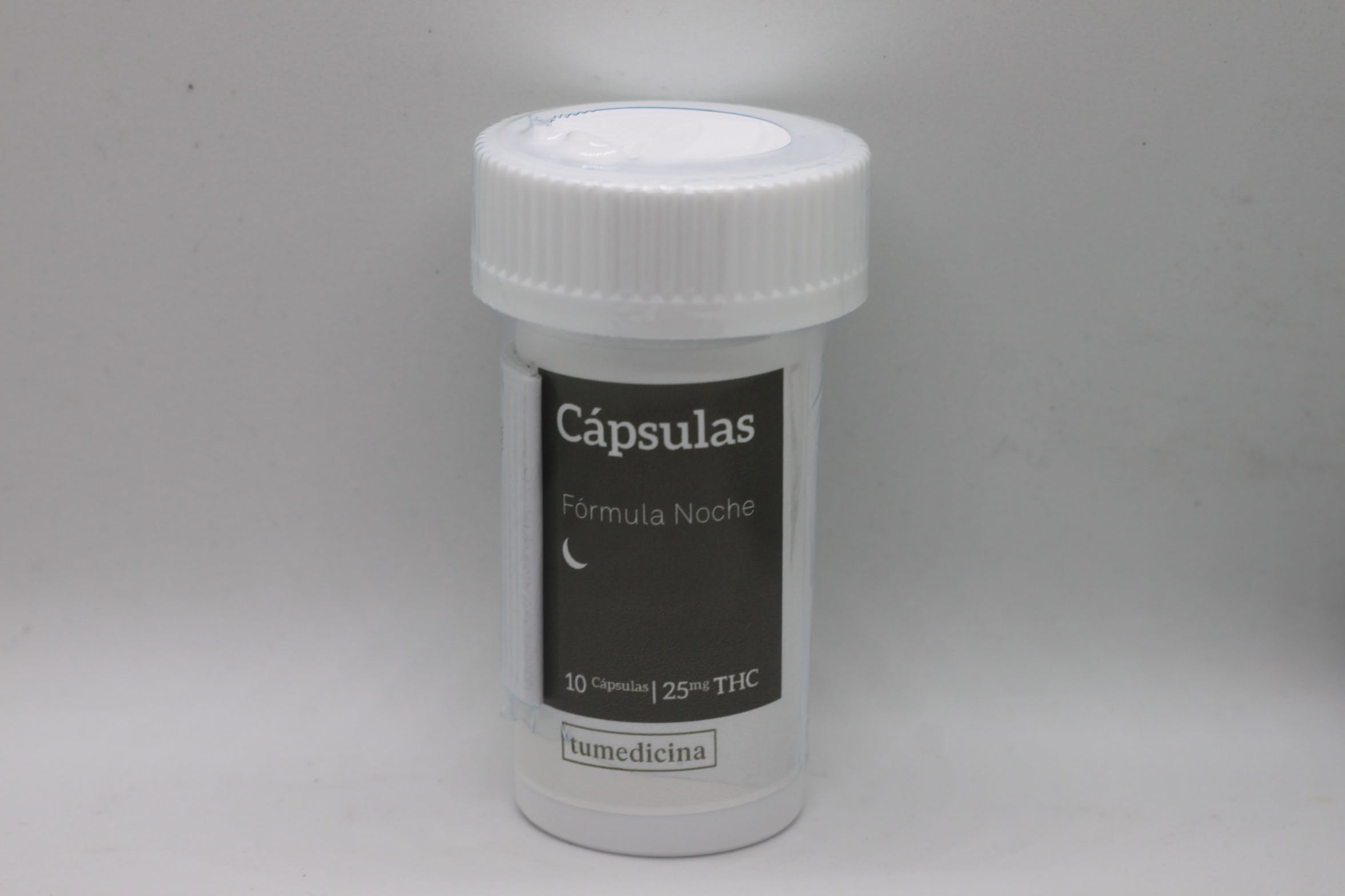 edible-cima-capsulas-night-25mg10capsulas