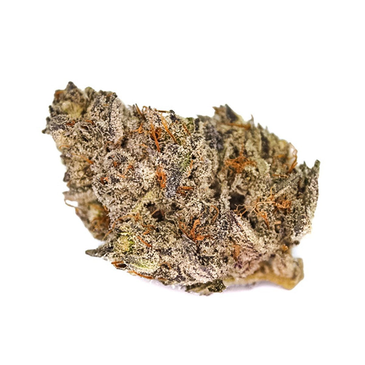 marijuana-dispensaries-verde-natural-boulder-recreational-in-boulder-citrus-berry