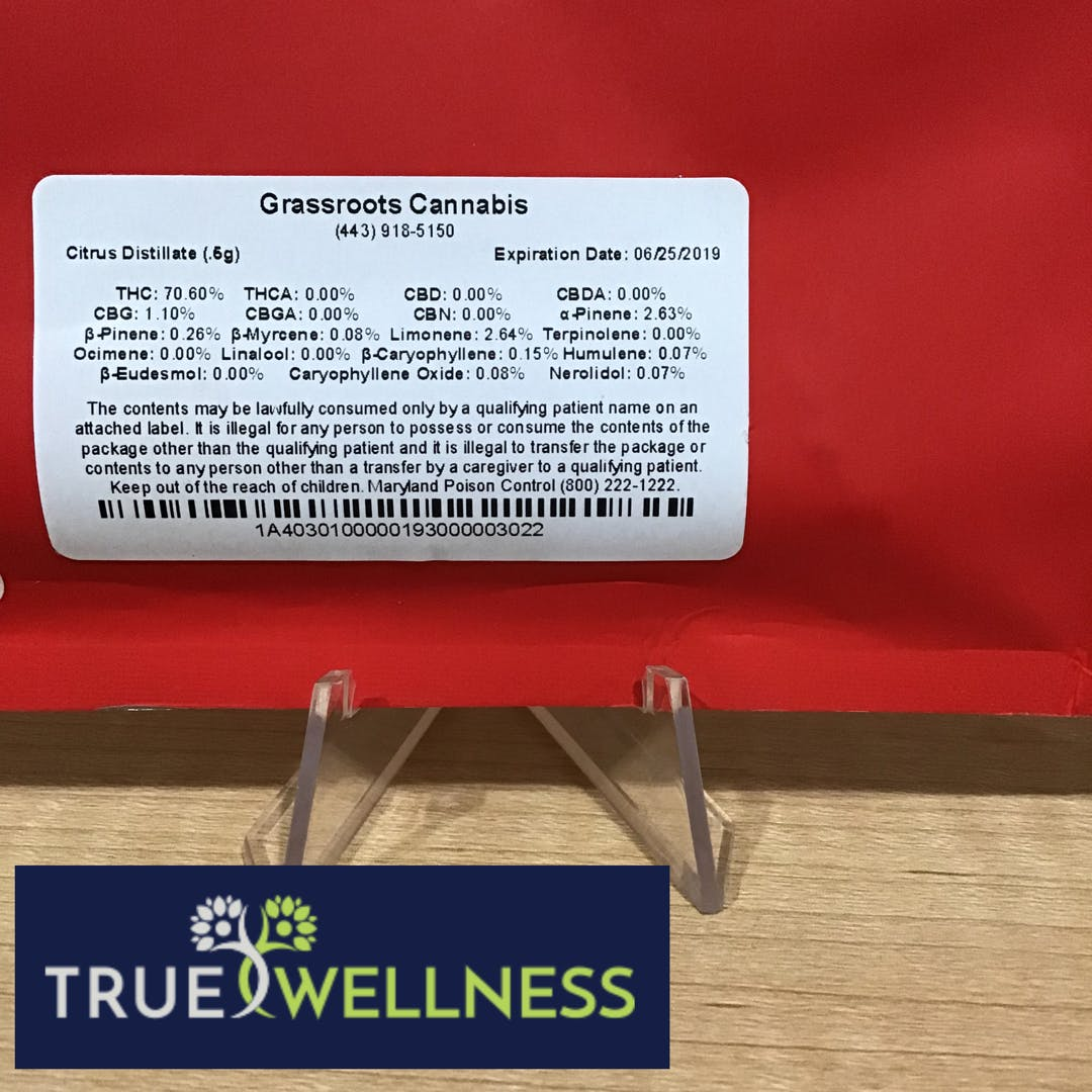 marijuana-dispensaries-226-s-philadelphia-blvd-aberdeen-citrus-torch-disposable-cartridges-by-grassroots