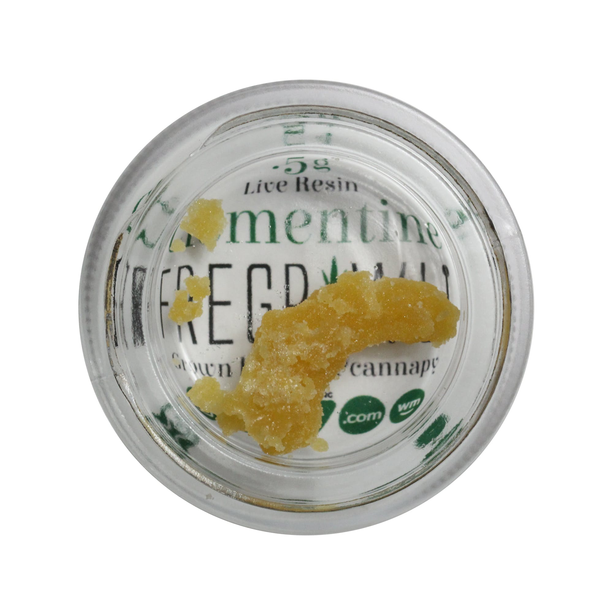 marijuana-dispensaries-medicine-man-of-ann-arbor-in-ann-arbor-clementine-live-resin