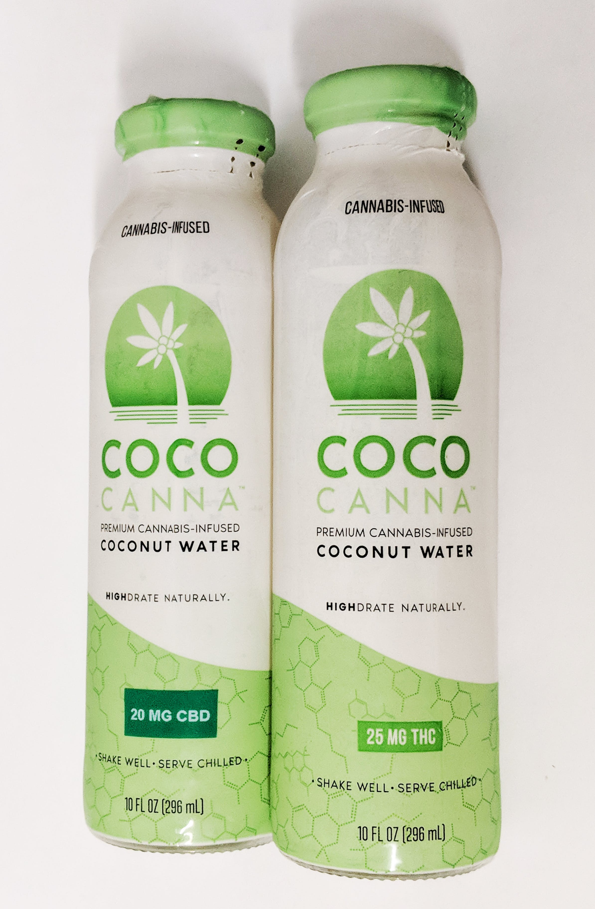 drink-coco-canna