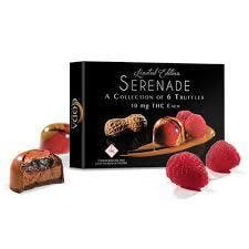 marijuana-dispensaries-82-s-federal-blvd-denver-coda-60mg-serenade-truffles