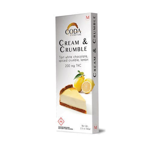 edible-coda-cream-and-crumble-200mg-tax-not-included