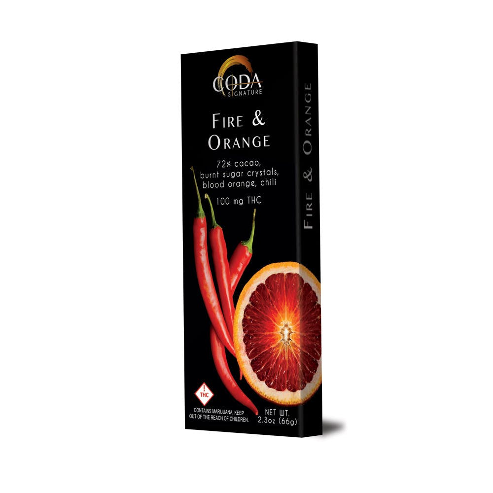 marijuana-dispensaries-900-north-college-ave-fort-collins-coda-signature-fire-a-orange-bar-200mg