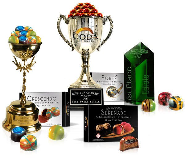 marijuana-dispensaries-best-day-ever-in-aspen-coda-signature-truffle-collections