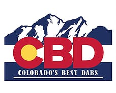 concentrate-colorados-best-dabs-mandarin-kush-live-resin