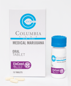 edible-columbia-care-eleceed-tablets-11-30ct