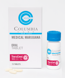 edible-columbia-care-theraceed-tablets-201-15ct