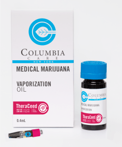concentrate-columbia-care-theraceed-vaporization-oil-201