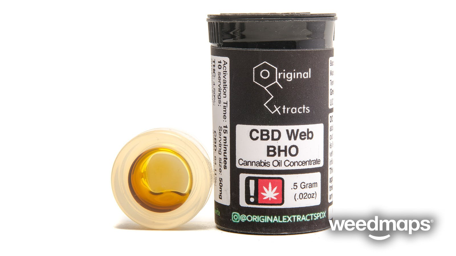 marijuana-dispensaries-green-room-campus-in-corvallis-concentrate-cbd-web-0-5g