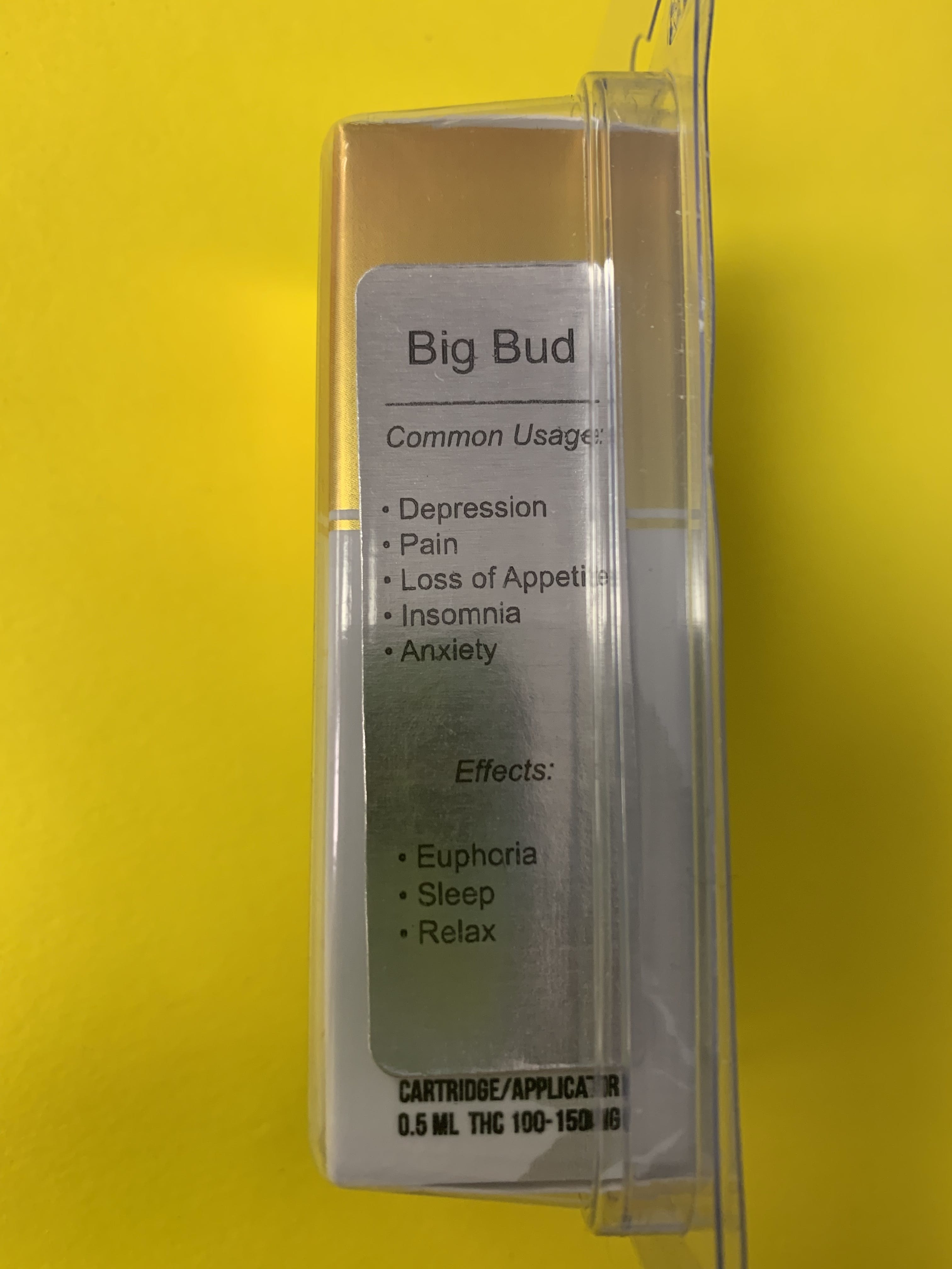 concentrate-concentrate-glass-cartridges-big-bud