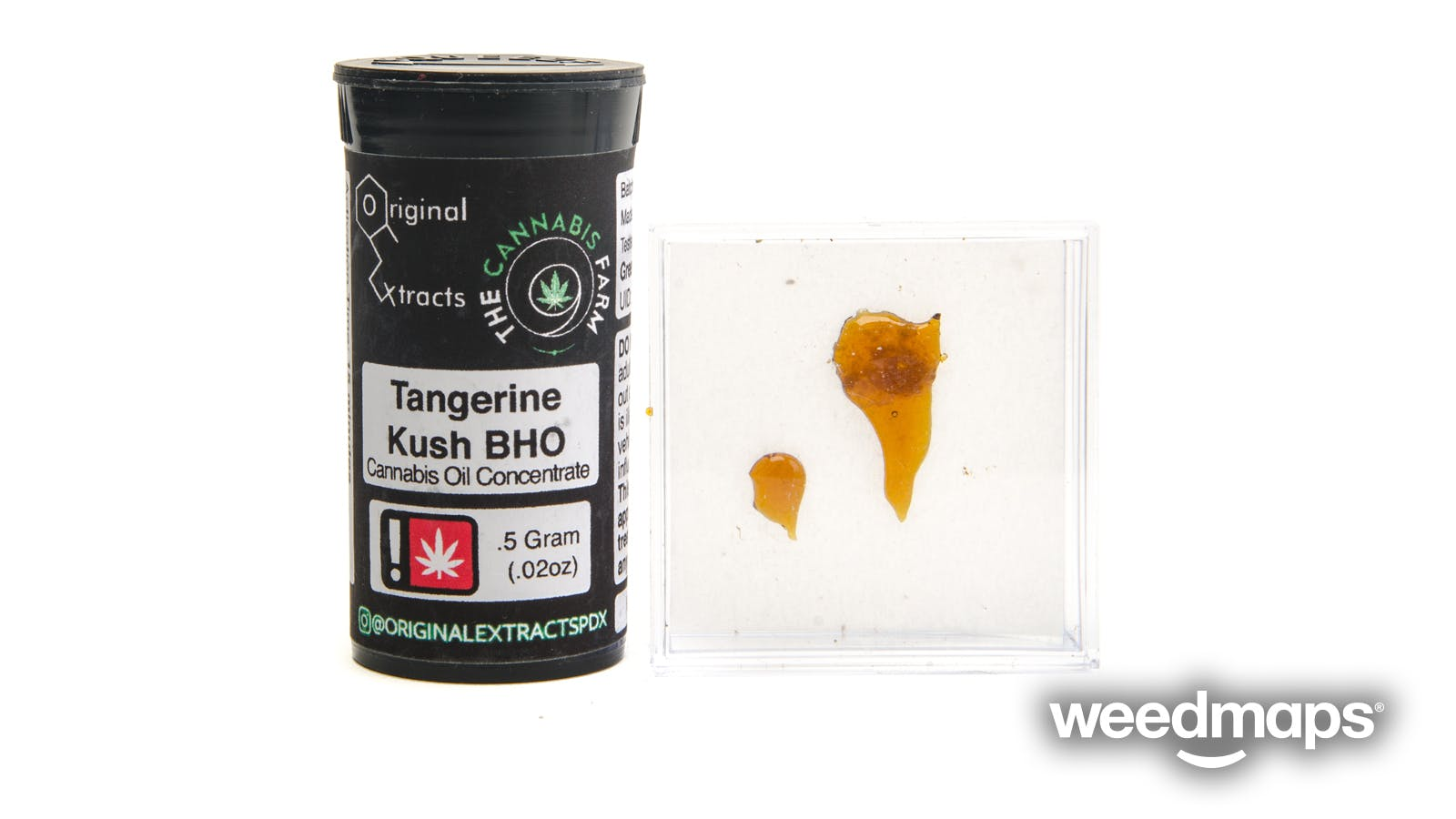 concentrate-concentrate-tangerine-kush-0-5g