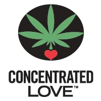 concentrate-concentrated-love-1g-cbd-sap