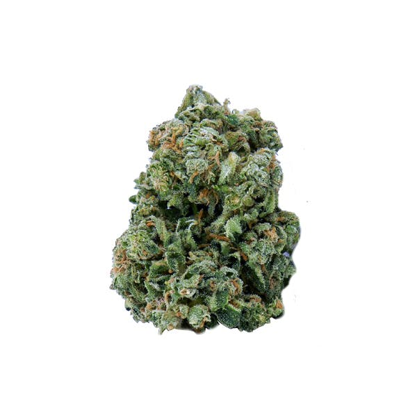 marijuana-dispensaries-8714-vermont-ave-2c-los-angeles-2c-ca-90044-los-angeles-conisseurcodeine-og
