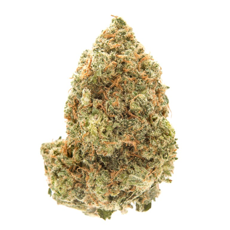 marijuana-dispensaries-8714-vermont-ave-2c-los-angeles-2c-ca-90044-los-angeles-connoisseur-lemon-skunk