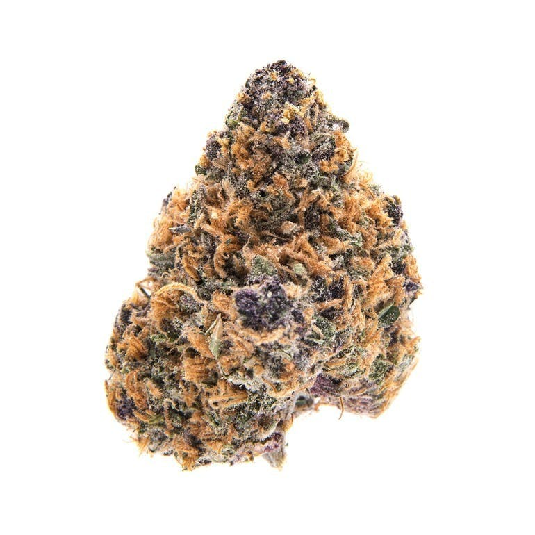 marijuana-dispensaries-kos-la-in-los-angeles-connoisseur-purple-punch