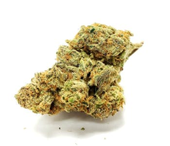 sativa-connoisseur-sour-punch-diesel-5g-40-2450